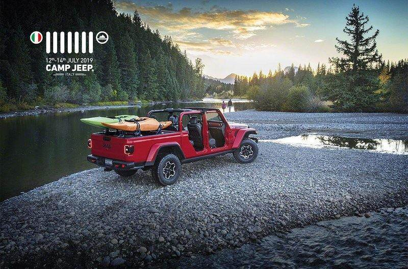 rsz_2190417_jeep_camp-gladiator_01.jpg