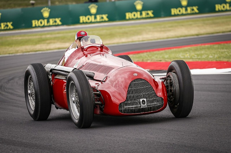 190714_AR-Racing_British-Grand-Prix_Sunday_11.jpg