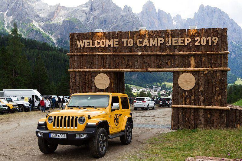 rsz_1190715_jeep_camp-jeep-2019_11.jpg