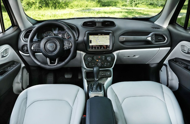 Jeep_New-Renegade-MY19-Limited_34.jpg