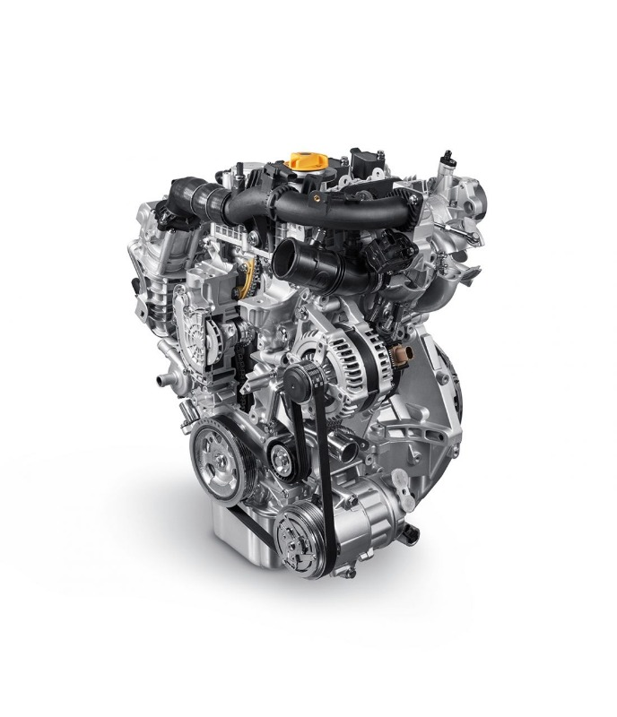 Fiat_New-10L-Turbo-3-cylinder-120HP_11_2018-09-21.jpg