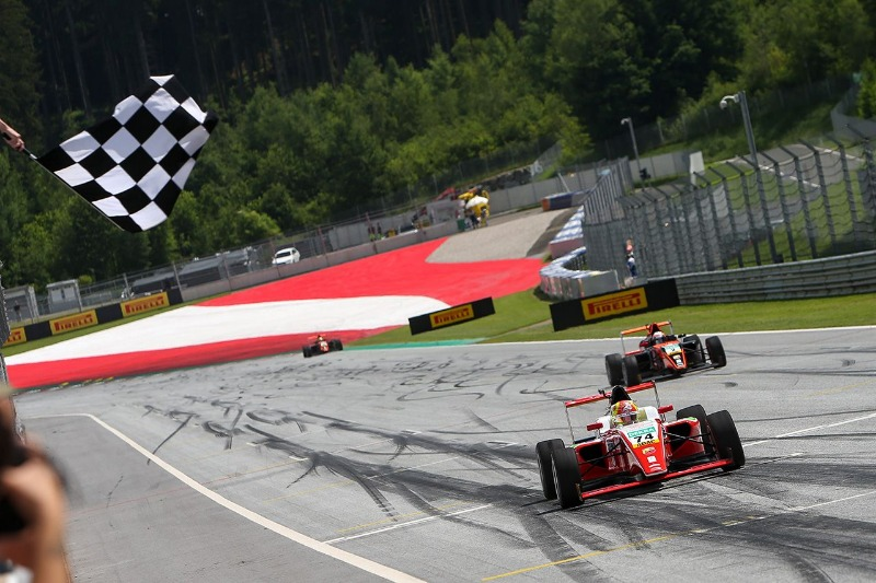 Abarth_09_Red_Bull_Ring_ADAC_F4_Championship_powered_by_Abarth.jpg