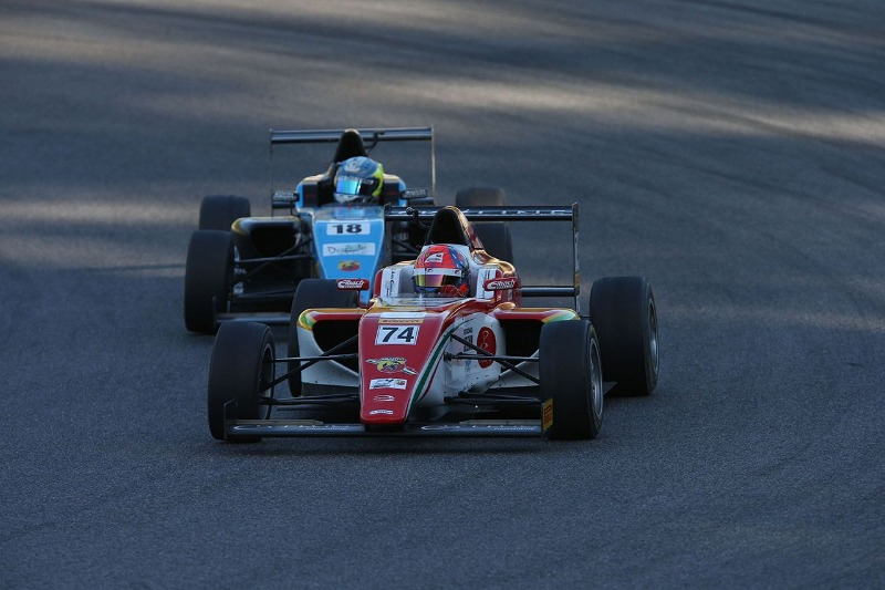 Abarth_Enzo_Fittipaldi_Italian_F4_Championship_powered_by_Abarth_2018-05-11.jpg