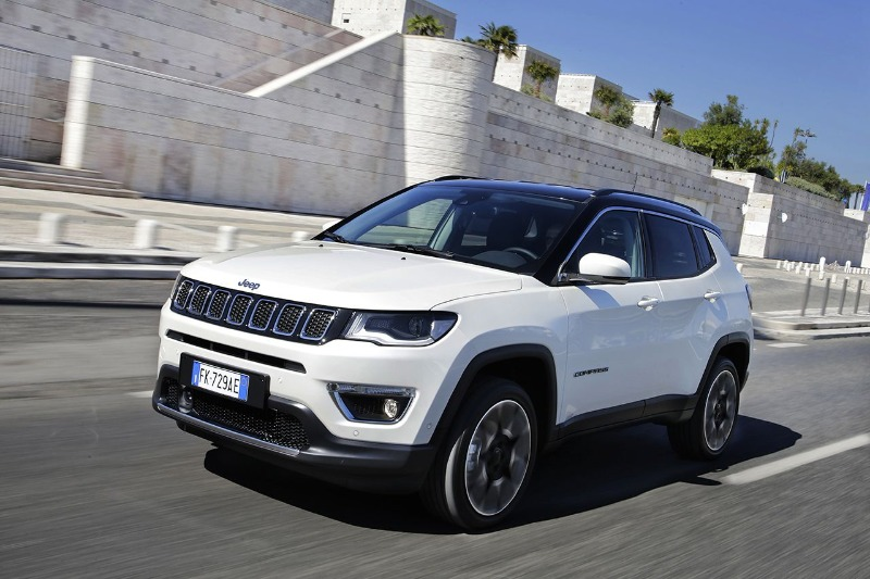 Jeep_Compass-Limited.jpg