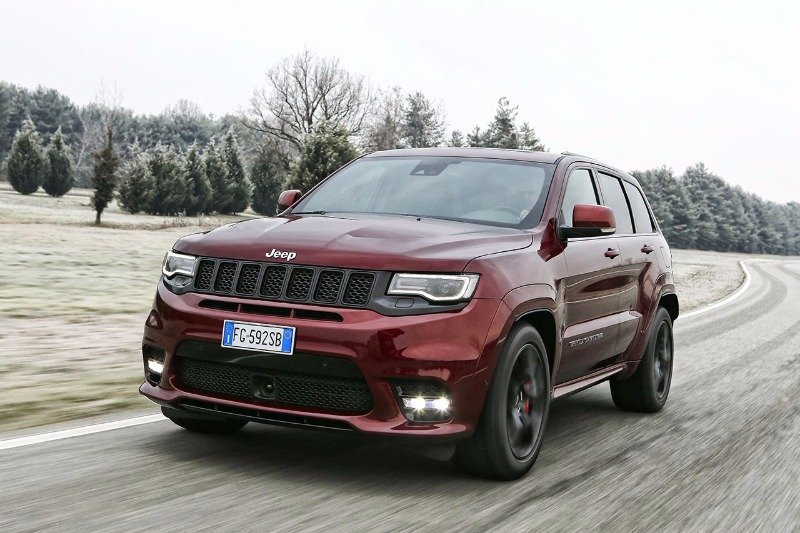 Jeep_Grand-Cherokee-SRT.jpg