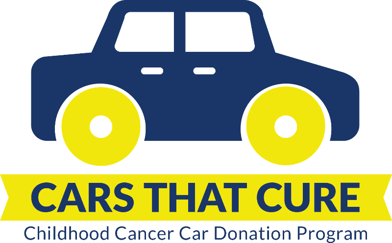 car_that_cure_logo.png