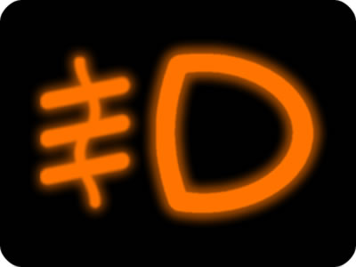 fog-lights-symbol.jpg